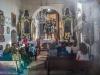 Kościół w Tropiu