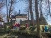 Kościół w Zbyszycach