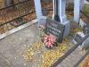 Cmentarz z I wojny światowej nr 354 w Siennej