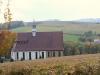 Kościół w Siennej i Dąbrowska Góra