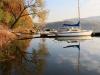 Yacht Club w Znamirowicach