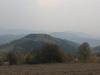 Z Habaliny na dolinę Dunajca
